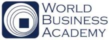 World Business Academy