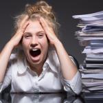 Avoiding College Burnout