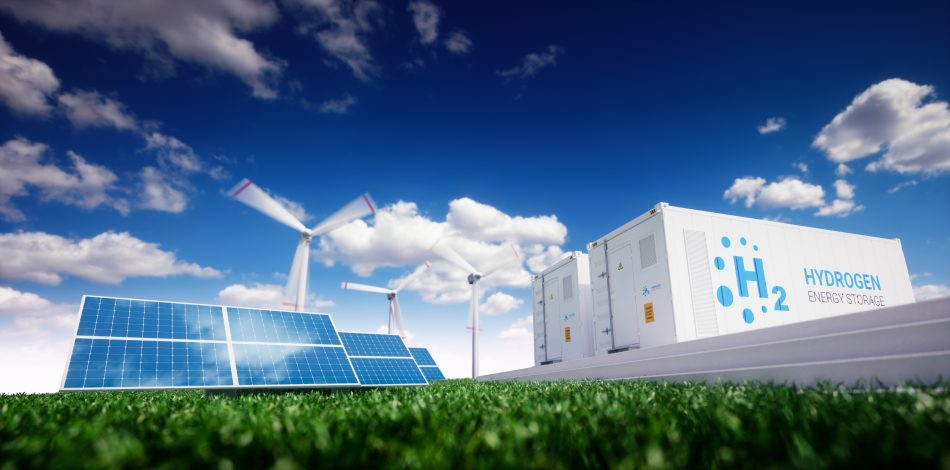 An all-renewable grid is closer than we think