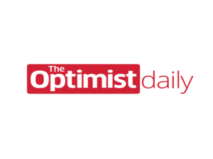 Marc McGinnes and his grandchildren