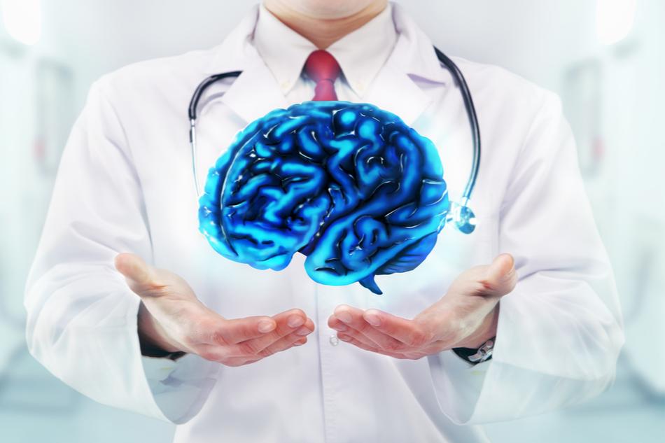 This Alzheimer's drug is reversing the effects of binge drinking