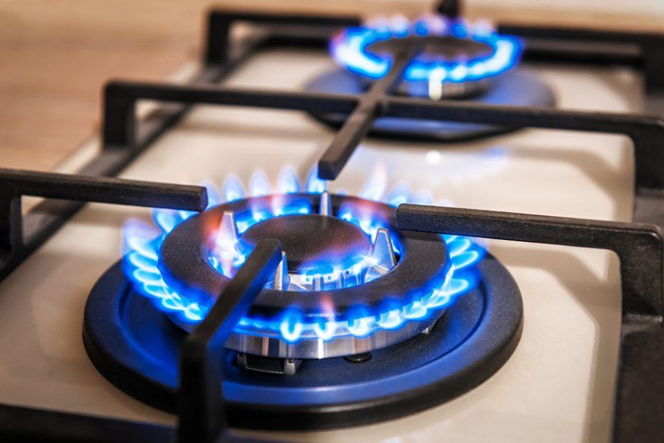 Homes in Scotland will be the world's first to use 100% green hydrogen